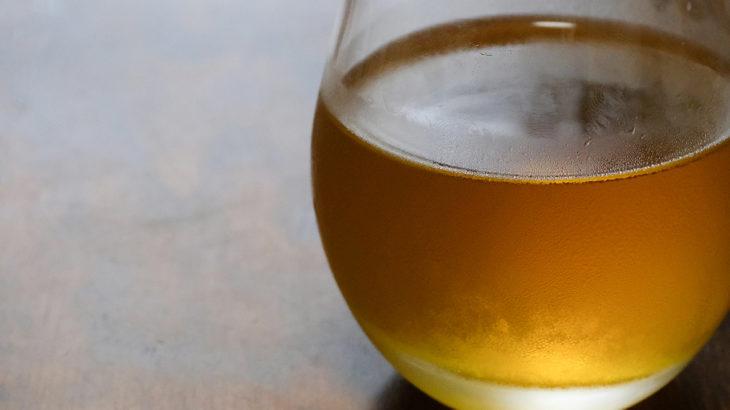 さらさら黒酢の栄養成分!妊婦さんにも嬉しい葉酸とビタミンCが豊富