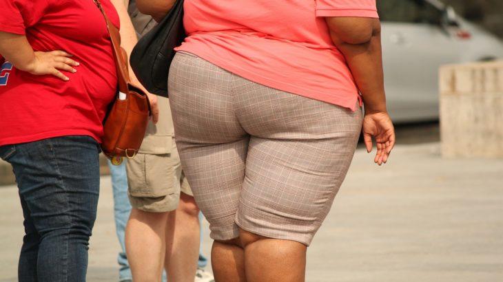 さらさら黒酢ダイエットで痩せる!中年太りしない人へと体質改善